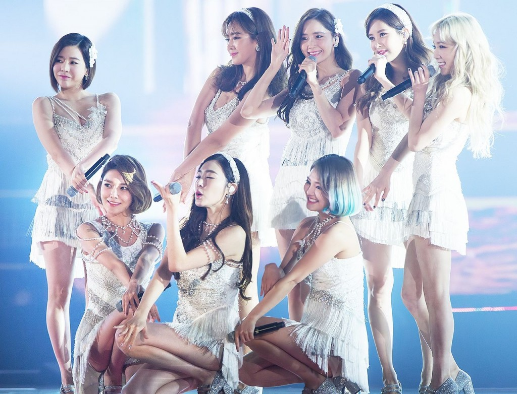 girls_generation_at_kbs_gayo_daechukje_2015_06